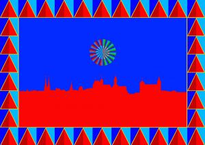 Logo07d