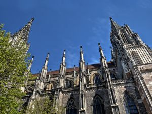 Ulm-Münster001-TT1-Ausstellung