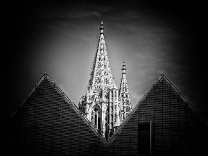 Ulm-Münster004-SW030