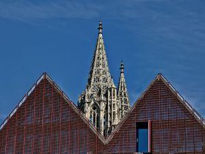 Ulm-Münster004-TT1-Wettbewerb