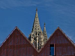 Ulm-Münster004-Wettbewerb