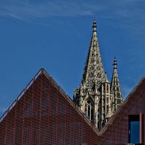 Ulm-Münster005-TT1-Wettbewerb