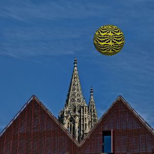 Ulm-Münster006-TT1-Art