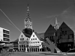 Ulm-Münster010-1878-1882-TT1-SW