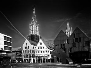 Ulm-Münster010-1878-1882-TT1-sw037