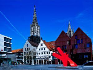 Ulm-Münster010-1878-1882-TT1
