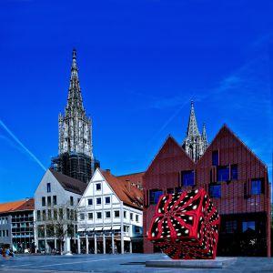 Ulm-Münster010-Rot-TT1-Art1