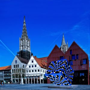 Ulm-Münster010-Rot-TT1-Art2