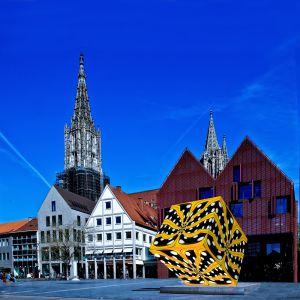 Ulm-Münster010-Rot-TT1-Art3