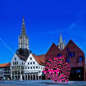 Ulm-Münster010-Rot-TT1-Art4