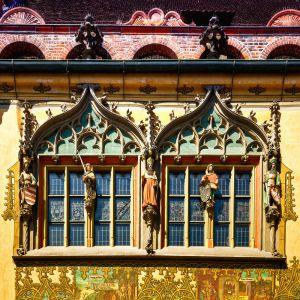 Ulm-Sonstige014-1883-1888-TT1-BiColorUsed