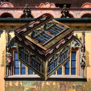 Ulm-Sonstige015-1883-1888-TT1-Art1