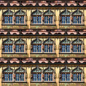 Ulm-Sonstige016-1883-1888-TT2-Art1