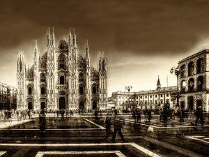 004-Mailand003b-sw034