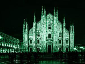 009-Mailand019-4504j-grün