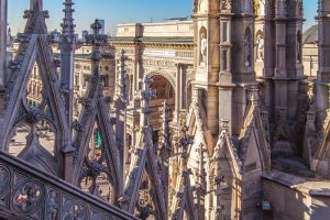 011-Mailand024-4293a-TT1-Galerie