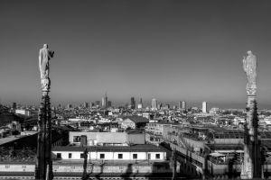 018-Mailand029-4324-4328d-SW-Ausstellung
