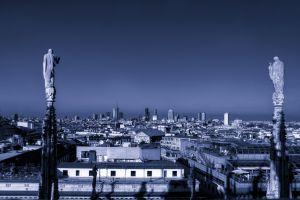 019-Mailand030-4324-4328e-Blau-Galerie
