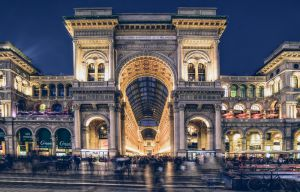 025-Mailand044-4493-4497e-Pastel-Galerie