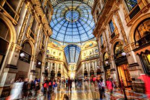 026-Mailand035-4168-4172b-TT1-Foliage-Galerie