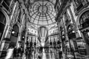 027-Mailand034-4168-4172b-TT1-Ausstellung
