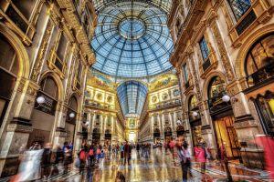 028-Mailand033-4168-4172b-DarkContrasts-Ausstellung
