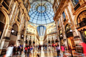 030-Mailand038-4168-4172b-TT1-Wettbewerb