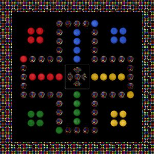 Mensch2-60x60-VorlageB4