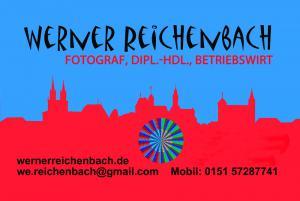 1A-Logo01f-Werner1g-Logo-Art