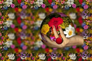 Flowers042a-Hand19-ohneSchatten-Art