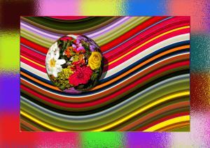 Flowers043a-Menuin004-TT1-Art