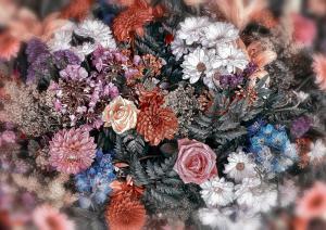 Flowers044b-Blumen009-Flowers-SerieB1-Art