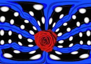 Flowers063-Rosen013-Art10-Hinterthal012