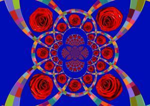 Flowers071-Rosen103-Serie R-Bild 7aMax1