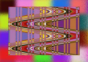 Flowers097a--Menuin004-TT1-Art