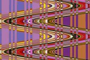 Flowers097b--Menuin004-TT1-Art