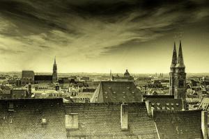 Nürnberg001b