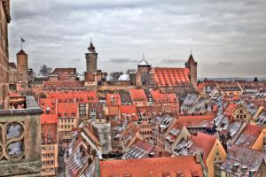 Nürnberg002a