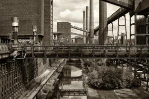 008-Zollverein-Art2-sw034