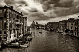 023-Venedig2a