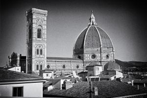 026-Toskana-Florenz-Kirche2I-Galerie