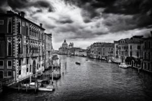 027-Venedig2b