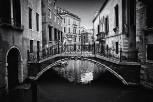 028-Venedig7b