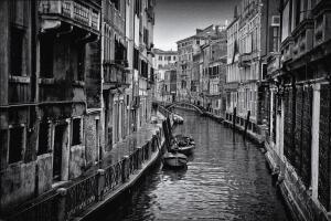 029-Venedig8b