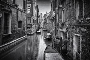030-Venedig9b