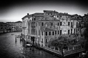 031-Venedig10b
