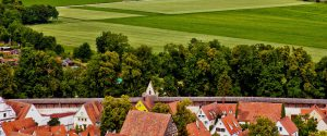 Nördlingen-Panorama-Karte24x12