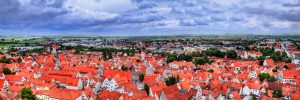 Nördlingen-Panorama7-HDR-Tontrennung1-Wettbewerb