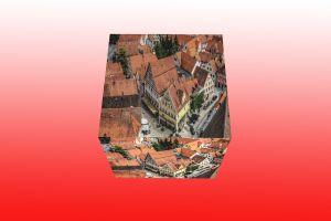 027-6477+6480-HDR6-Galerie-Mack