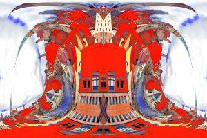 ÖffentlicherRaum-SerieN1-Altstadt16